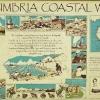 Cumbria Coastal Way