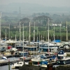 Glasson Marina