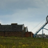 Haig Colliery, Whitehaven