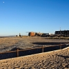 Fleetwood beach