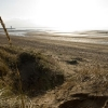 Sefton Dunes