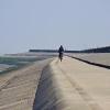Hoylake Promenade