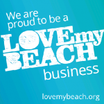 LOVEMyBEACH business