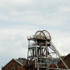 Haig Colliery Works
