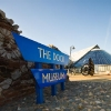 The Dock museum at Barrow-in-Furness
