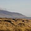 Drigg sand dunes
