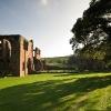 Funess Priory