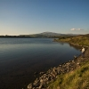 Hodbarrow Nature Reserve,