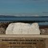 Charles Foresberg Memorial