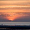 Formby Sunset
